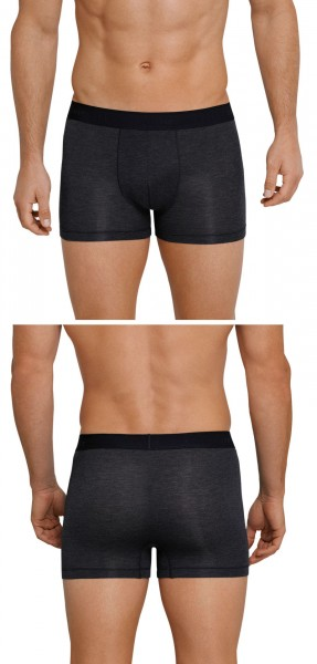 """Shorts """"Personal Fit""""Schiesser 155344"""