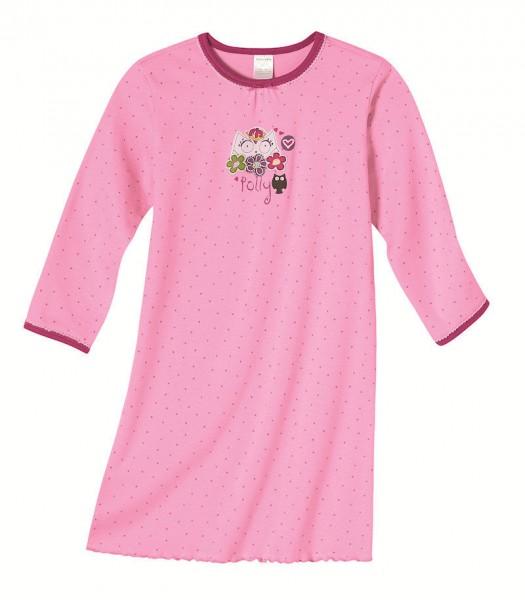 "Mädchen Nachthemd lang ""Polly"" Schiesser 131832"