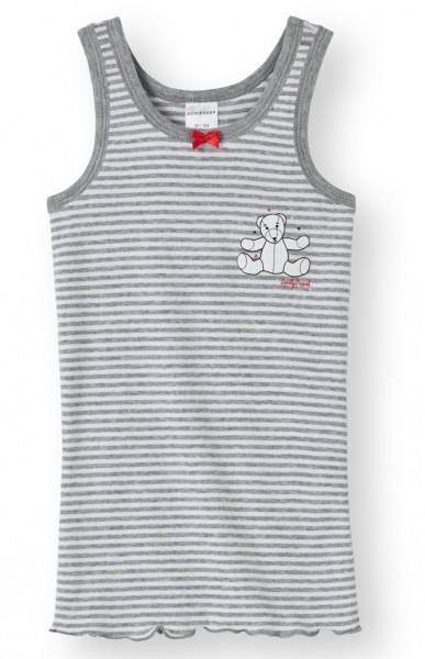 """Kinderunterwäsche Hemd """"Lovely Travel"""" Schiesser 139613"""