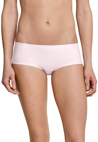 "Schiesser Damen Panty ""Invisible Cotton"""