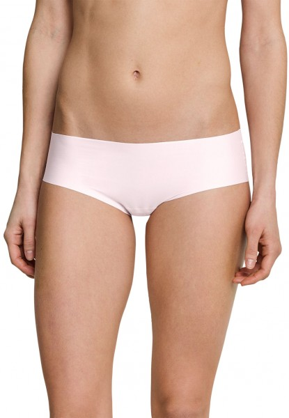 "Schiesser Damen Panty ""Invisible light"""