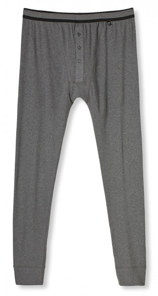 Herren Unterhose lang Schiesser 130525