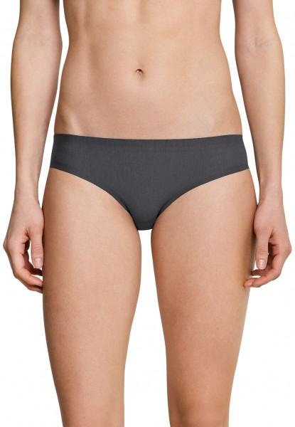 "Schiesser Damen Slip ""Invisible Cotton"""