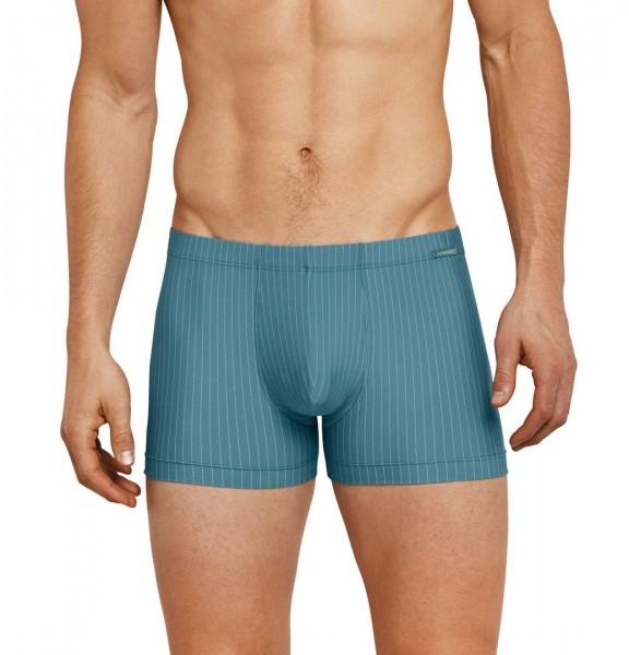 Schiesser Herren Shorts 161592-817