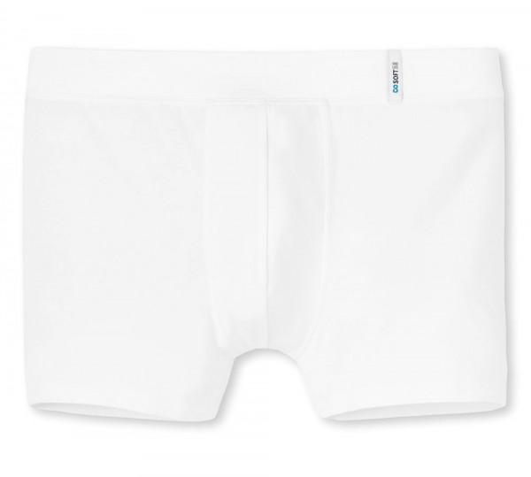 """Shorts """"Long Life Soft"""" Schiesser"""