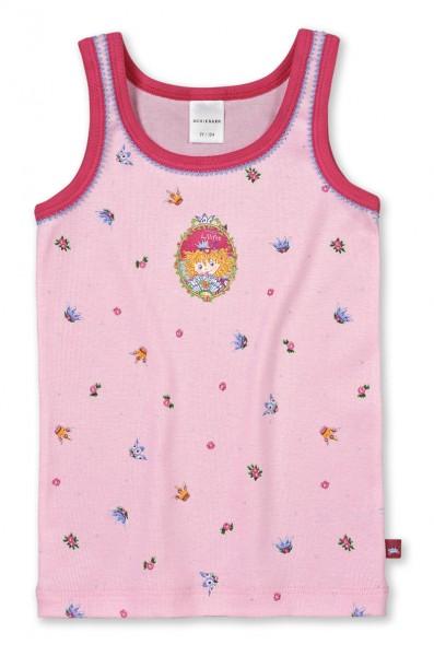 """Hemd """"Prinzessin Lillifee"""" Schiesser 143758"""