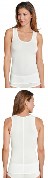 """Tank Top """"Personal Fit"""" Schiesser 147197"""