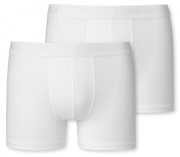 """2PACK Shorts für Jungen """"Organic Cotton"""""""