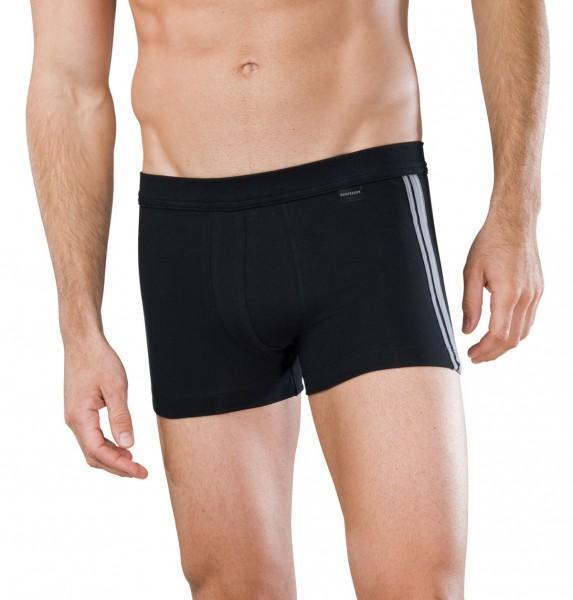 Herren Slip Shorts Stretch 2er-Pack Schiesser 035111