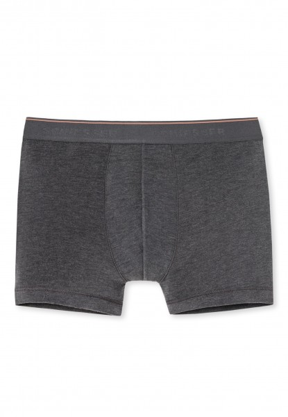 "Shorts ""Personal Fit"" Schiesser 158687"