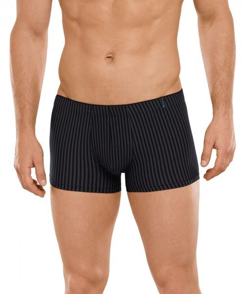 """Shorts """"Long life soft"""" Schiesser 149047"""