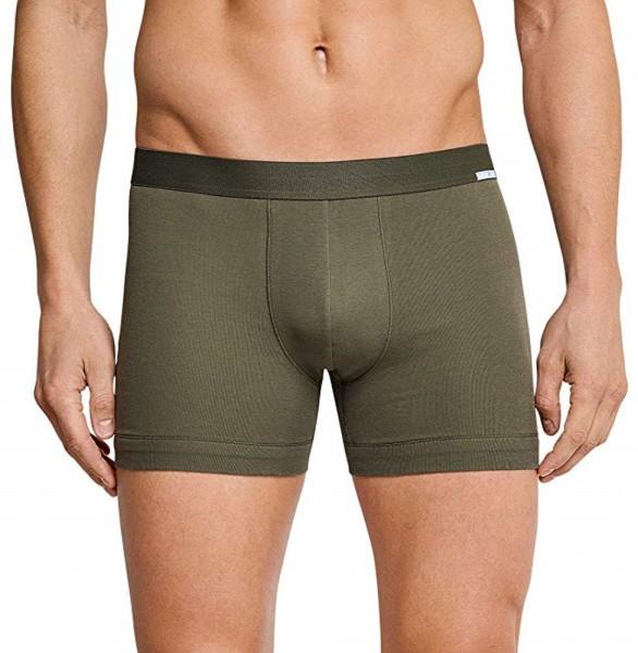 Schiesser Herren Retro-Shorts 152728-702
