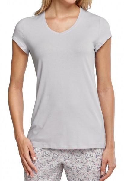 Mix und Relax - Shirt 1/4 Arm Schiesser