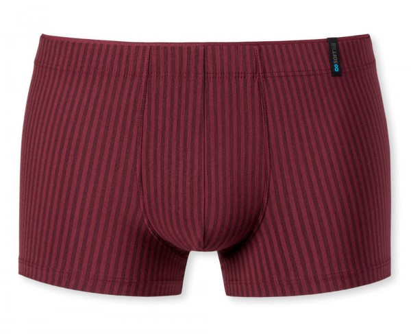 "Hip-Shorts ""Long Life Soft"" Schiesser 149047-502"