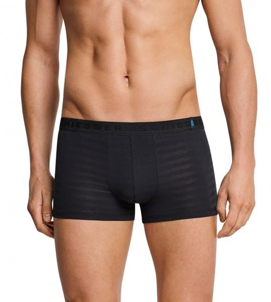 Schiesser Shorts 95/5 2er Pack 163861-901