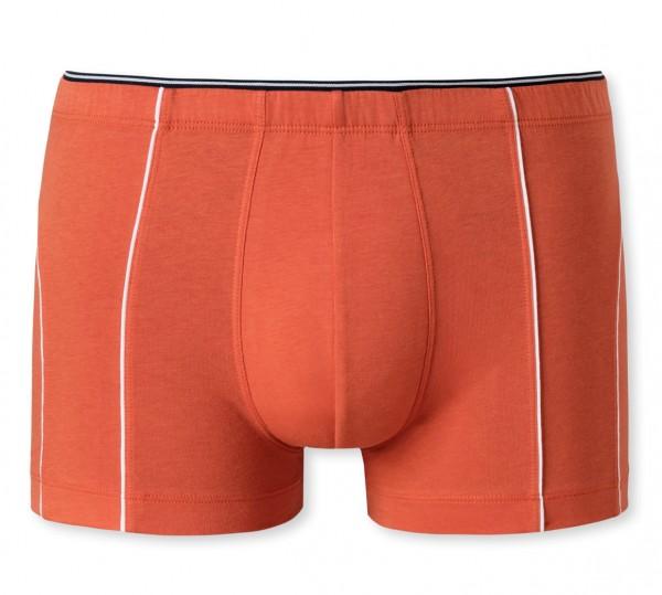 Schiesser Herren Shorts 173806-518
