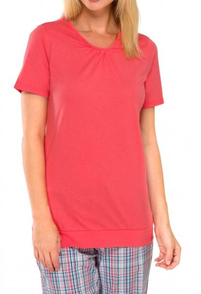 Mix und Relax - Shirt 1/2 Arm Modal Schiesser 141953