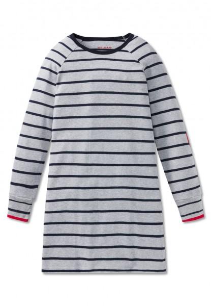 Schiesser Mädchen Nachthemd Sleepshirt 1/1 167763-202