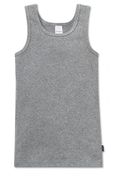 Schiesser Jungen Unterhemd Tank