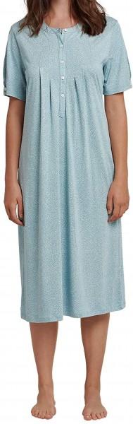 Schiesser Damen Sleepshirt 165637-713