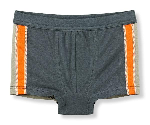 Jungen Slip Hip-Shorts Area 875 Schiesser 127767