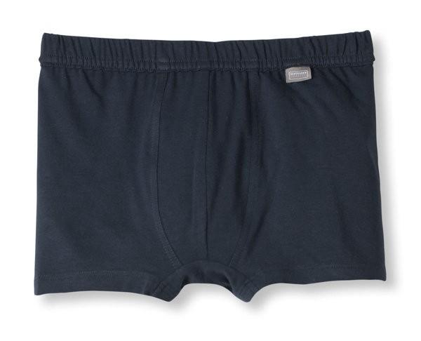 Jungen Slip Hip-Shorts Modal Schiesser 012732