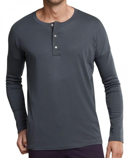 Shirt 1/1 Arm Schiesser Mix & Relax 158465-203