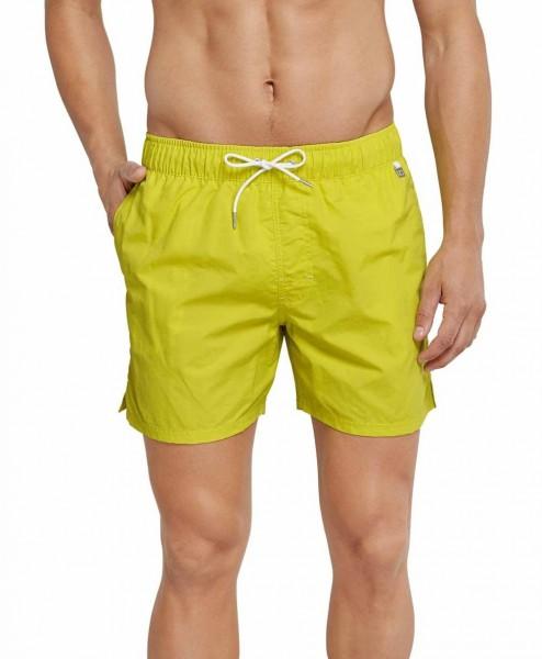 Schiesser Herren Badeshorts Swimshorts 155027-710