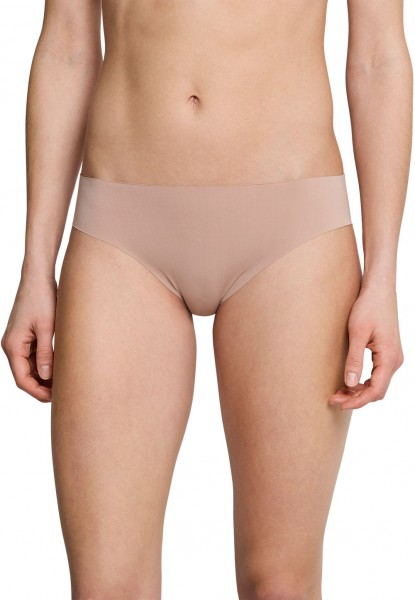 "Schiesser Damen Slip ""Invisible light"""
