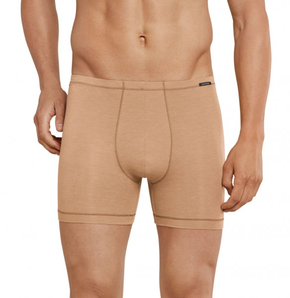 """Schiesser Herren Shorts """"Personal Fit"""" 160118-407"""