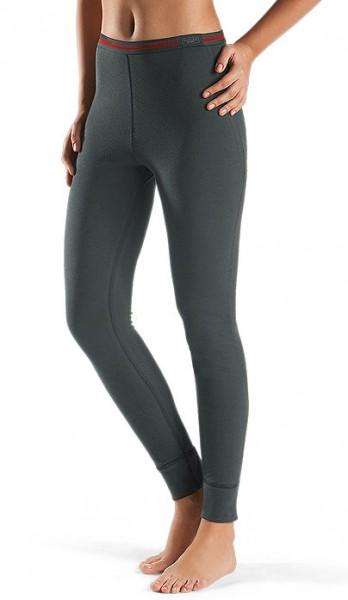 Damen Thermo Winter Unterhose Leggings lang Schiesser 105422