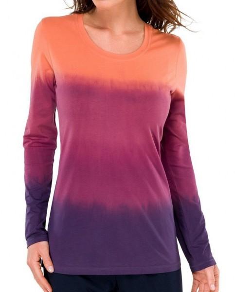 Mix und Relax Shirt mit 1//1 Arm  Schiesser 162968-200