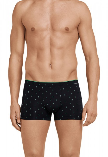 Schiesser Herren Shorts 168134-006