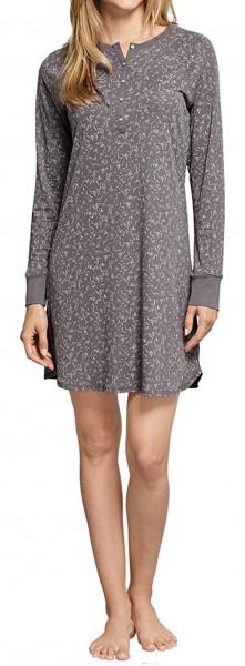 "Sleepshirt 1/1 Arm Modal ""Secrect Elegance"" Schiesser 154130"