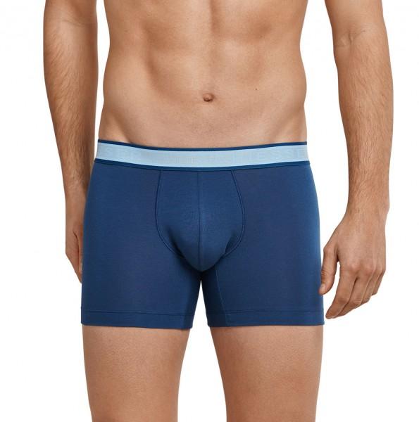 Schiesser Herren Long-Shorts 169895-803