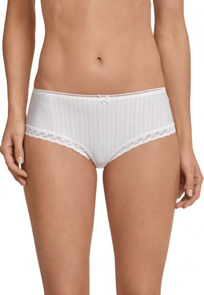 Micro-Pants Sabrina Schiesser 114843
