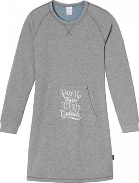 Schiesser Mädchen Nachthemd Sleepshirt 1/1