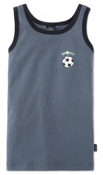 """Hemd """"Fussball"""" Schiesser 156697"""