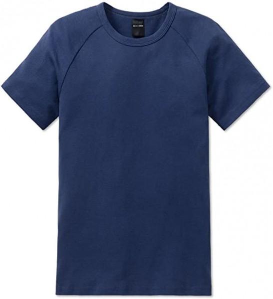Jungen T-Shirt Schiesser 156806-824