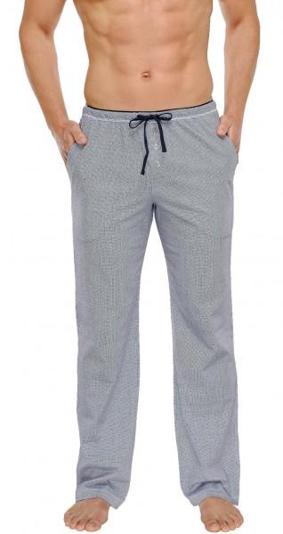 Loungehose Jersey Schiesser 153144