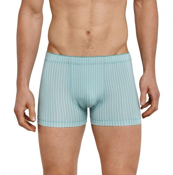 Schiesser Herren Shorts 161781-700