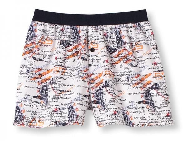 Jungen Slip Boxer Shorts Schiesser 133064