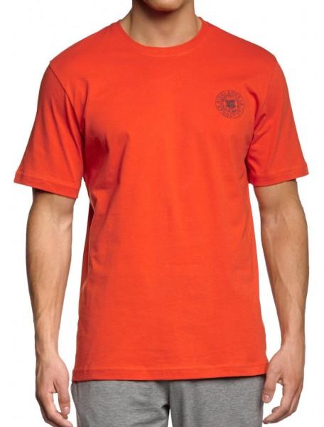"""Shirt mit 1/2 Arm """"Highlands"""" Schiesser 141928"""