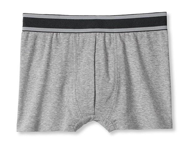 """Jungen Slip Hip-Shorts """"Modern Rib"""" Schiesser 128271"""