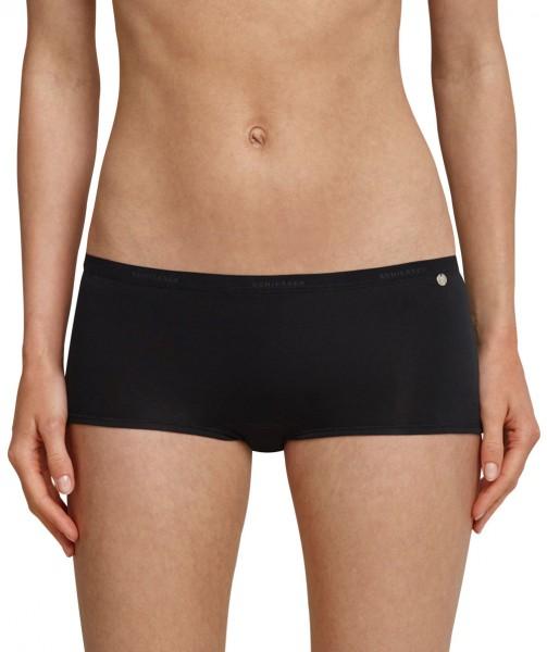 Shorts 95/5 3er-Pack Schiesser 145007