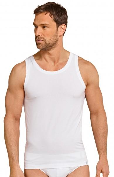 """Shirt 0/0 Arm """"Long life soft"""" Schiesser 149042"""