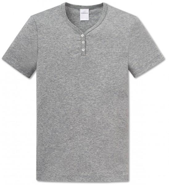 Mädchen Shirt halber Arm 1/2 Soft-cotton Schiesser 131571