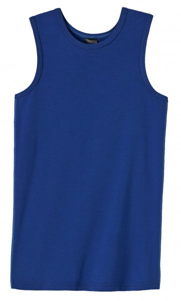 "Jungen Tank Top ""95/5"" royal Schiesser 139903"
