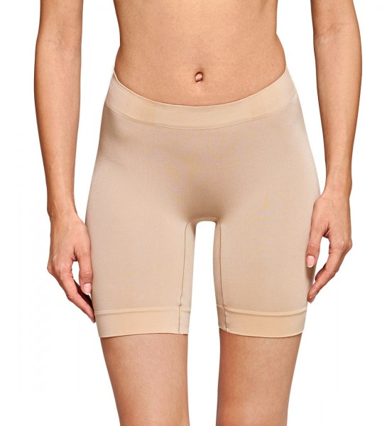 "Longshorts ""Seamless light"" Schiesser 154481"