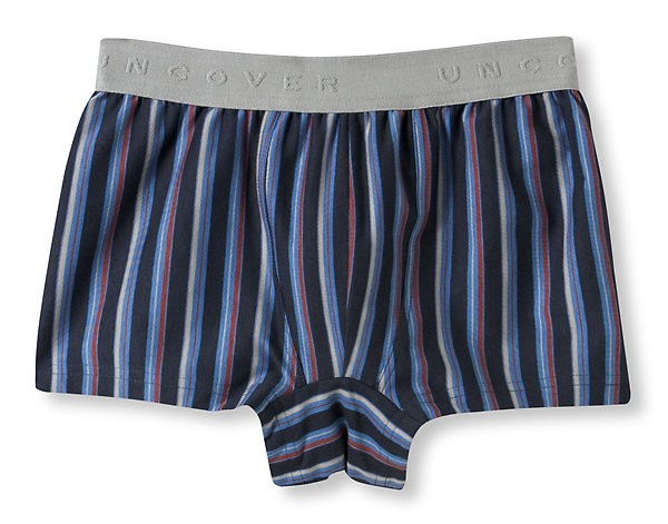 Jungen Slip Hip-Shorts Modal Schiesser 118537